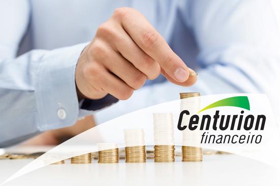 sistema erp para controle de finanças - sistema para controle financeiro